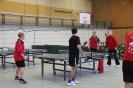 Vereinsmeisterschaft_17