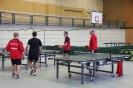 Vereinsmeisterschaft_24