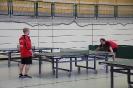 Vereinsmeisterschaft_25