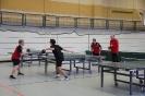 Vereinsmeisterschaft_27